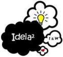 Idéia²